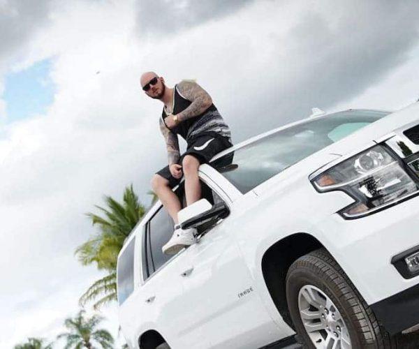Katarsiz-am-Miami-Auto